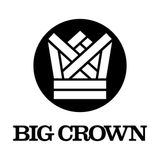 Melting Pot - Vol 171 (The Best of Big Crown Records)