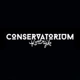 Preview Student Concert (Conservatorium) - 13 november 2017