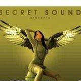 Secret Sound 051126 live @ X-Treme Music Club - 01