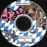 Cosmic Listener VIII feat. Dompteur Mooner & Kitt Bang: Bavärian Kläsicks Mix