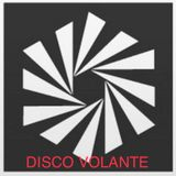 Disco Volante: Sunday Cruise live mix