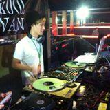 2014.4.16 Funk Mix 2 by DJ TiMinG