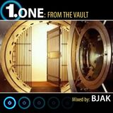ONE: From the Vault