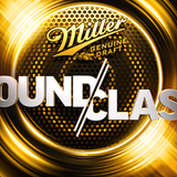Miller SoundClash: Las Vegas 2015 House Music Mix By Vj Mitcheal