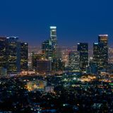 LA Summer Nights Mix