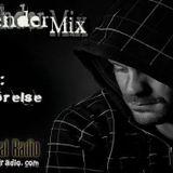 WeekenderMix Episode 03 - Orelse