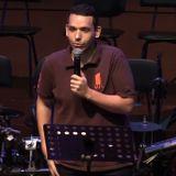 Uma conversa sobre homossexualidade sob a perspectiva cristã - David Riker