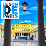 Le Son De Paris (Mix)