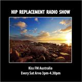 Sat 14/05/31 - Hip-Replacement Radio Show - Endless Summer