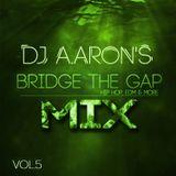 A.aron's BTG Mix (Vol.5)