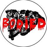 'BODIED' RADIO EPISODE 01 [w DJ CHANGO4]