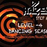 Dj Hazell Step Mix LEVEL-4