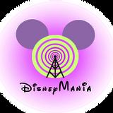 Barra Disney Manía: Sintonizando la magia de tu infancia