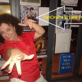 fanOrama II Fany Polemi  23 9318 La vita radio