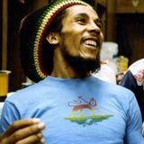 The Bob Marley Dubplate Phenomenon