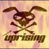 WOT A SET!!! Dj Topgroove Uprising 16 07 99