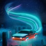 Night Drive 7