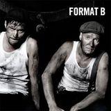 ich liebe format b