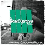 BeatXpress Podcast 006
