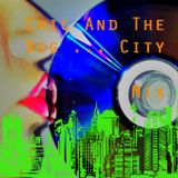 Chic And The Big ... City Mix