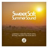 Sweet Soft Summer Sound - AOR Disco Mix by pH