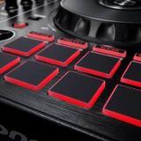 DJ Kallex -  Club/Dance Mix  Vol.2