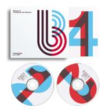 John Digweed presents Bedrock 14 - CD1 Minimix