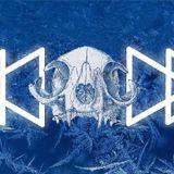 Obscura Undead: KALT #2 (coldwave, goth, post-punk)