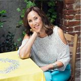 #327: Barbara Biziou Shares the REAL Keys to Finding Love After 40