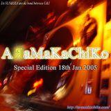 Original-MIX No15@2002