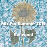 Mix For Summer 2019