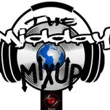 The Midday Mix vol.1
