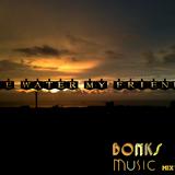 Bonks Music Mix.