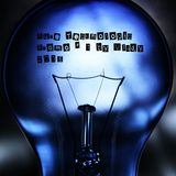 Pure Technologic Promo # 1 by Vlady 2015