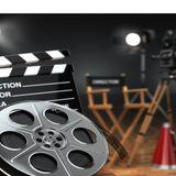 """PIPOCA TIME - """"Blow Up"""", Estreias de 10 Maio e Semana Internacional de Cinema de Valladolid"""