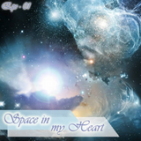 Space In My Heart (Eps. 01)