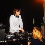 dj SHINDER - Ulitka Club Live mix (old live 2011-2012)