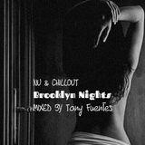 Brooklyn Nights - 517 01.12.19 (58)