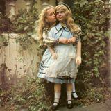 Friendsssss!!! (13-5-2013) Η Έλενα κι Εκείνο @Amagi radio