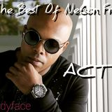 The Best Of Nelson Freitas Act 2
