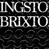 Kingston Brixton Part 1