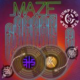 Music Is A Maze... ing: Let's Get Lost In It