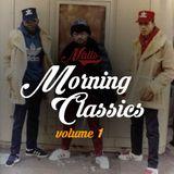 NALLS - MORNING CLASSICS volume 1