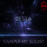 Cetra - Sample My Sound (2000)