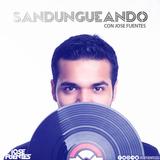Sandungueando con Jose Fuentes (Reggaeton Viejo)