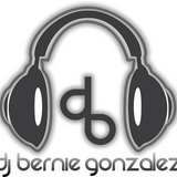 Dj Bernie Gonzalez - Pop Dance Mix Feb2k16 1hr