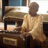 Лекция Гаура Натарадж  «Бог прекрасен и любит красоту», Bhakti centrs 18.02.2017