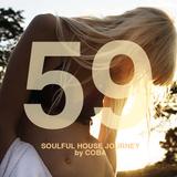 Soulful House Journey 59