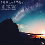 Uplifting Trance (March 2017)
