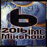 IMC-Mixshow 1606 ft Martin Meiwes